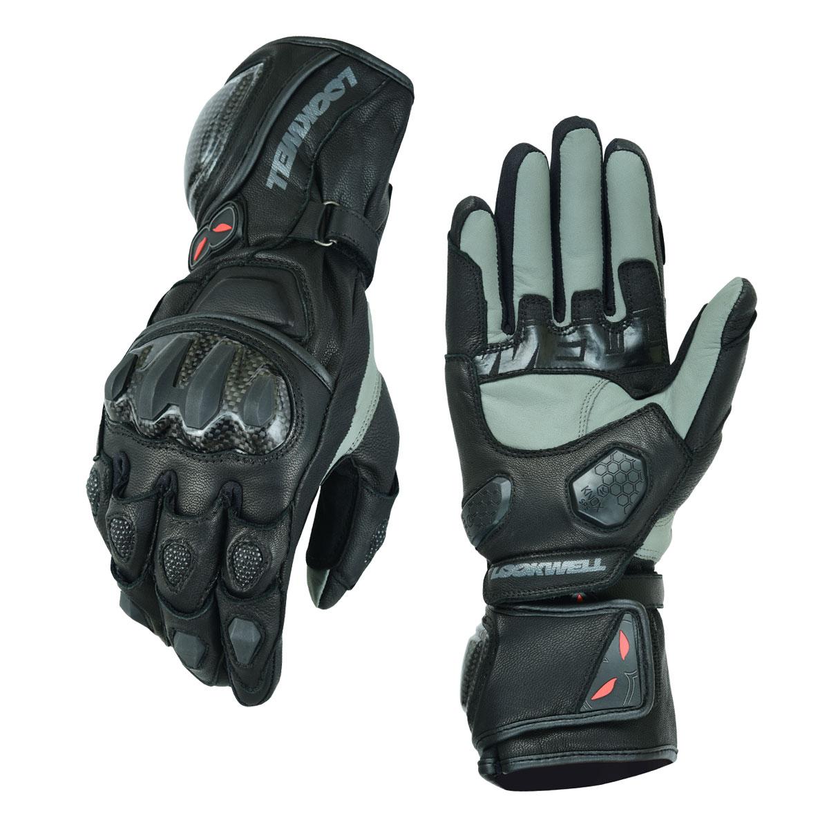 spider-glove-duo