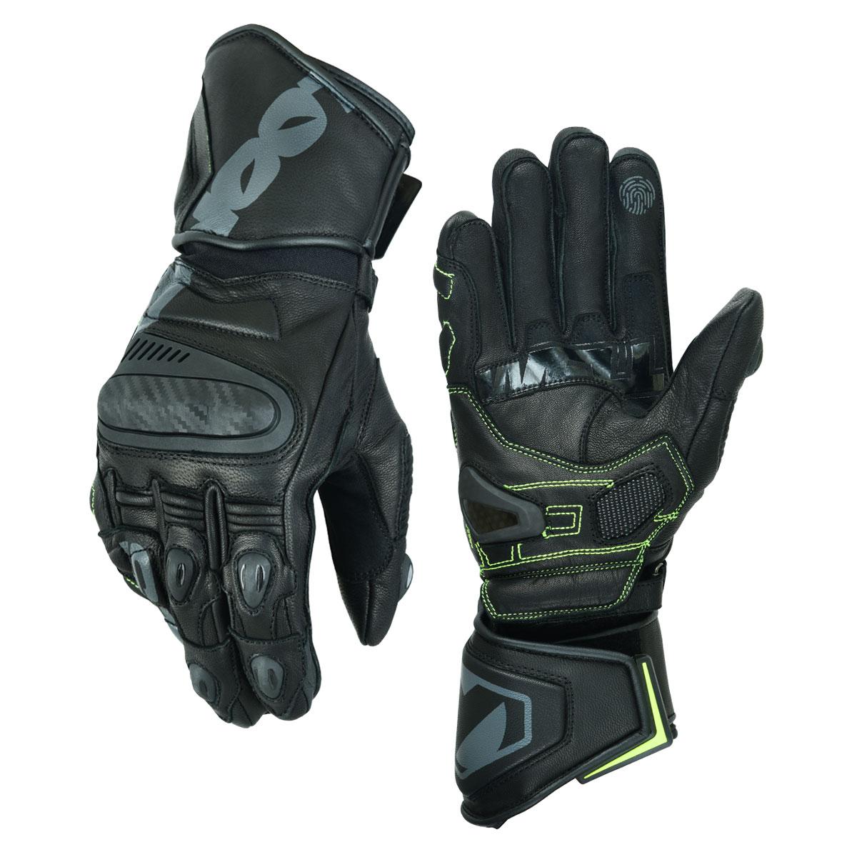 striker-glove-yel-duo