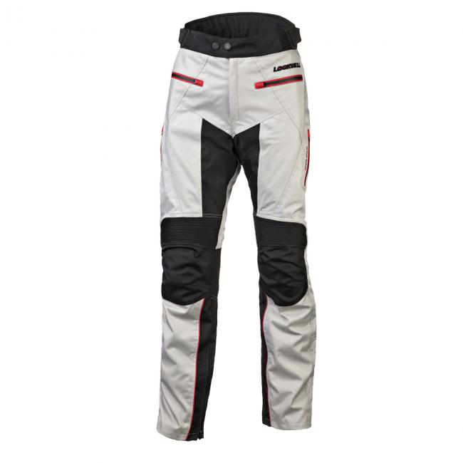 tp-outbackpantssilverfront-600x600-large