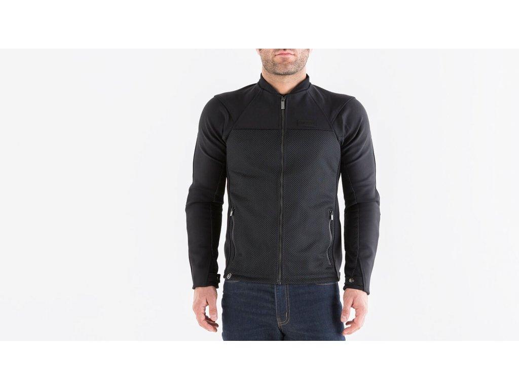 Knox Mens Zephyr Jacket LS O57A9375 1 1