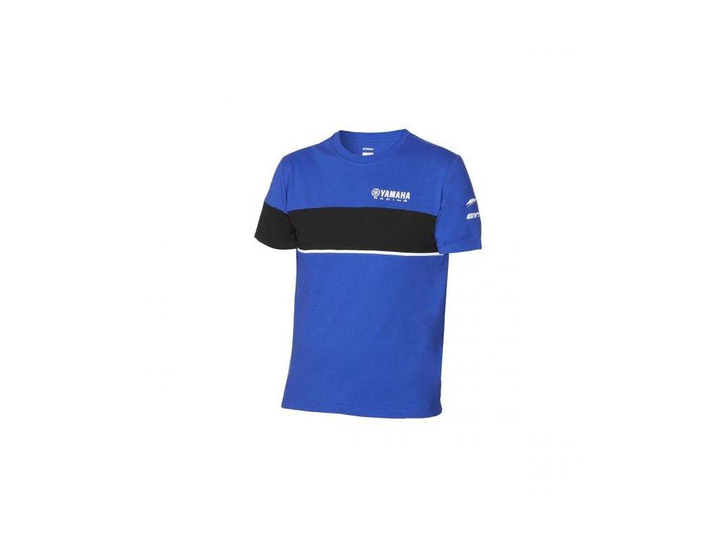 pb male t shirt ss wilthire studio 001tablet large