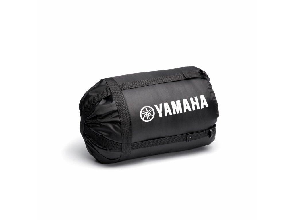 N20 AR012 F2 00 SLEEPING BAG YAMAHA CUSTOM Studio 001 Tablet