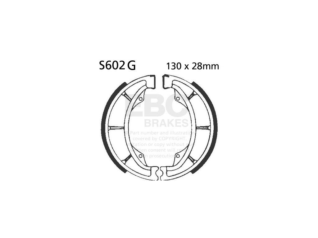 S602G