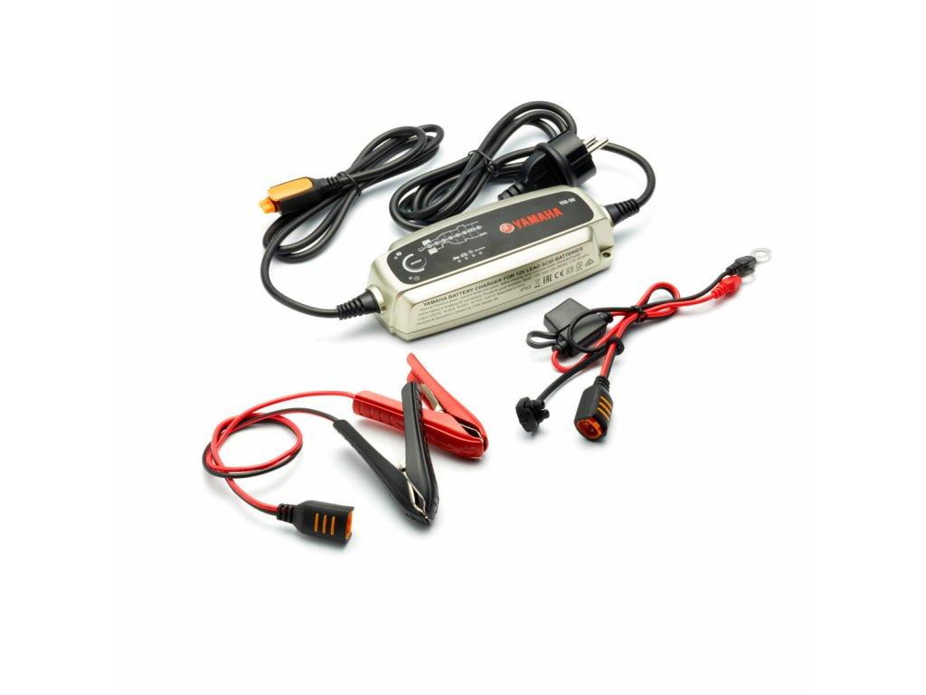 YME YEC50 EU 10 YEC 50 CHARGER EU SPEC Studio 001 Tablet