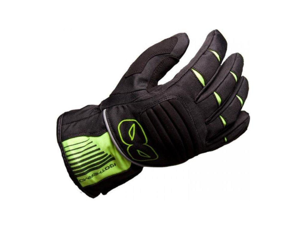 moto rukavice rukavice lookwell kids cerna neonove 0 large jpg big large