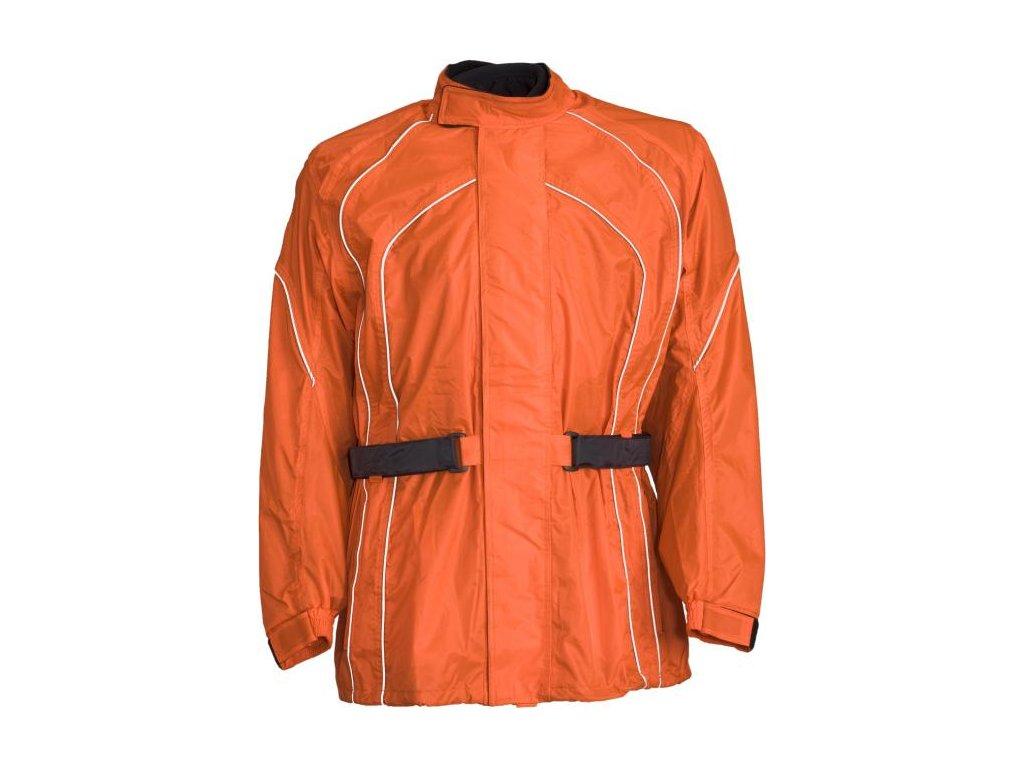 t.j.hiker orange front large