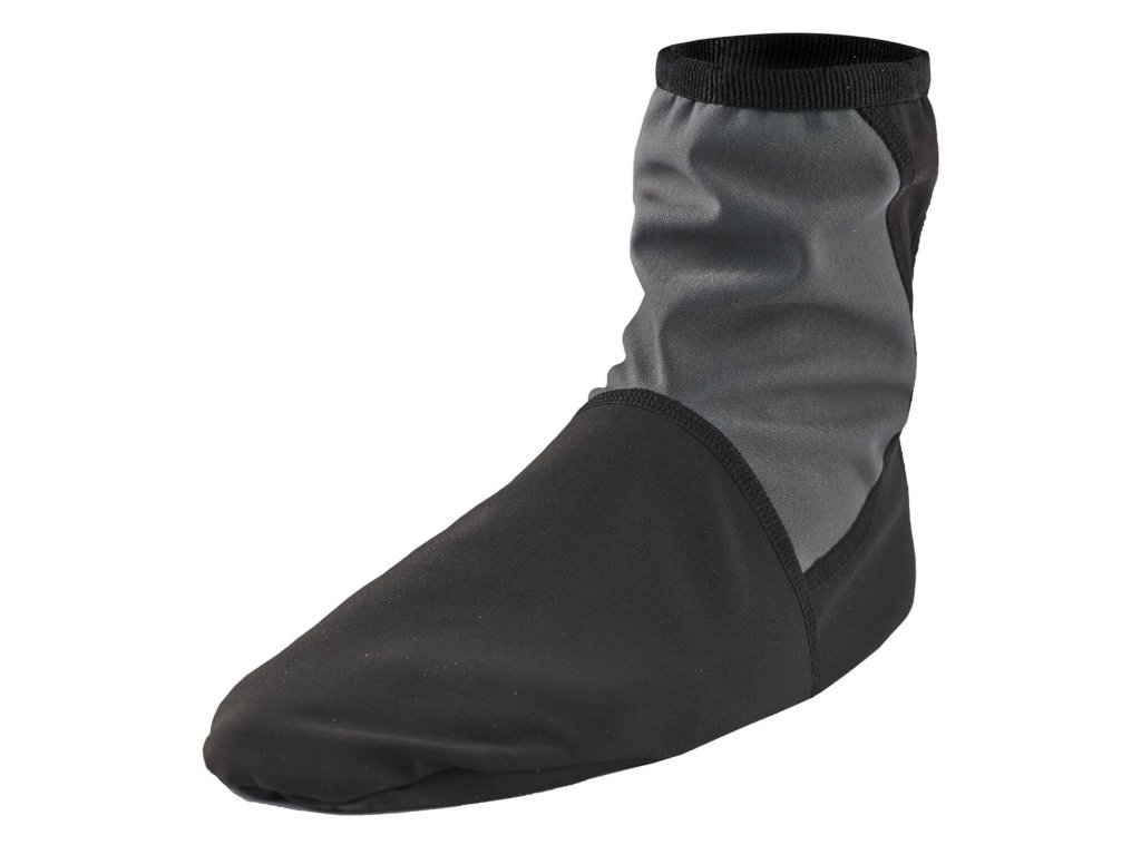 sock 1 1500x1500 1
