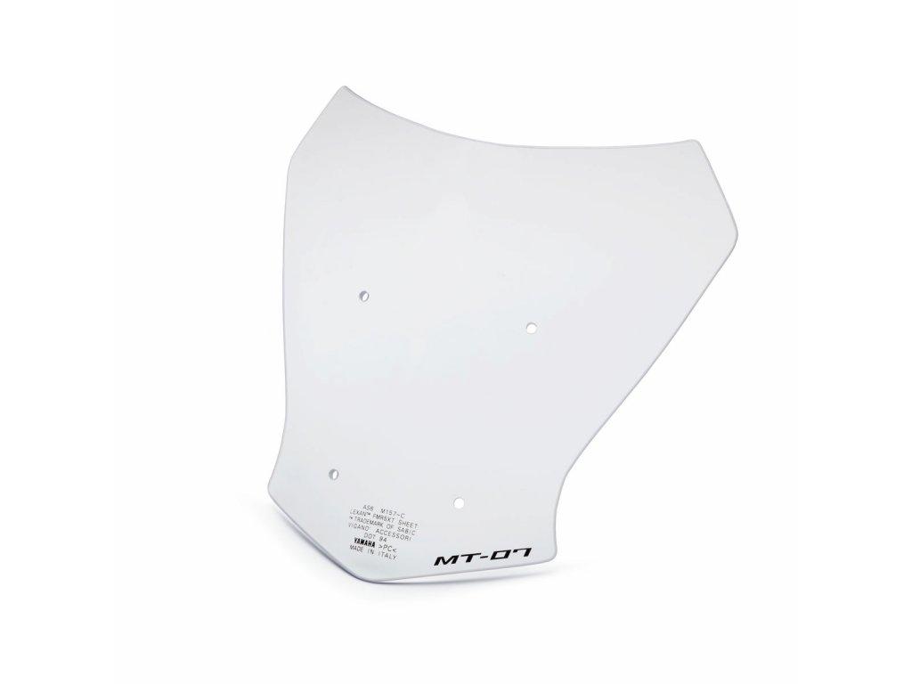 B4C F83J0 00 00 SPORT SCREEN Studio 001 1 Tablet