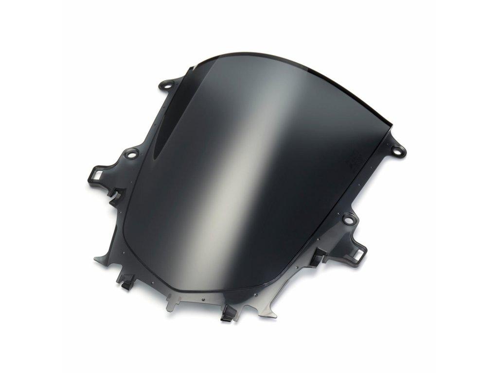 B3L F83J0 R0 00 ENDURANCE SCREEN SMOKE Studio 001 Tablet