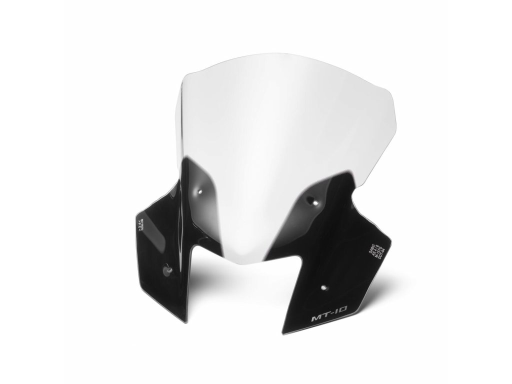 B67 F83J0 01 00 MIDDLE SCREEN Studio 001 Tablet