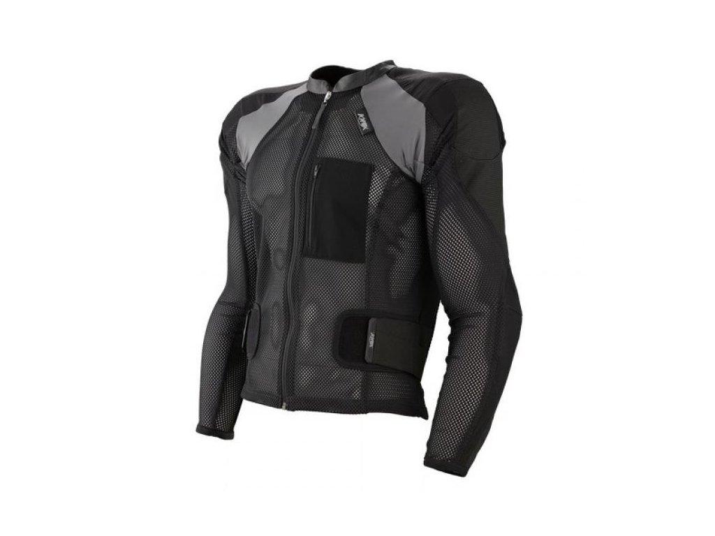 big 1506852507 knox defender shirt hrudni chranic