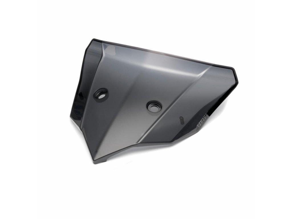 B04 F83J0 00 00 SPORT SCREEN MT 03 Studio 001 Tablet