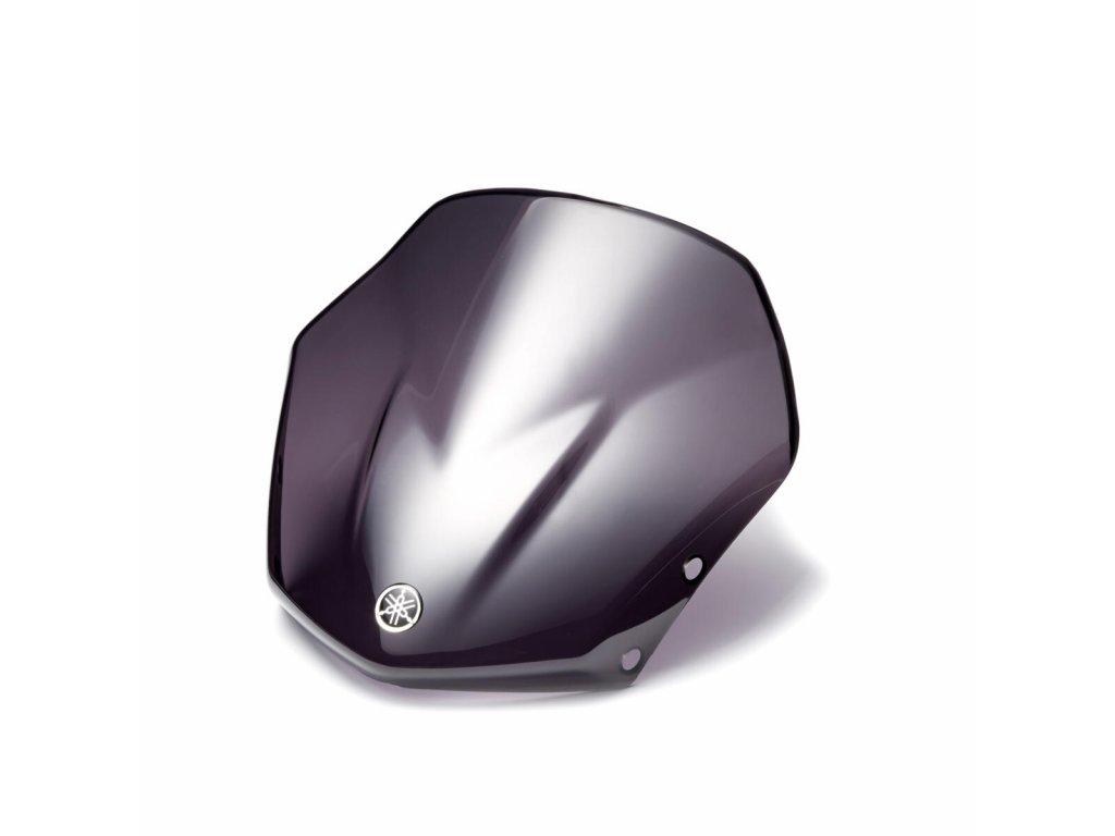 1WS F83J0 00 00 Sport screen Studio 001 Tablet