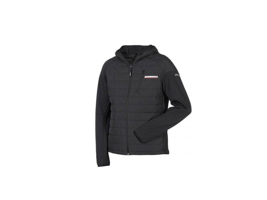 b19 aj101 b1 0l 19 revs male hybrid jacket studio 001tablet large