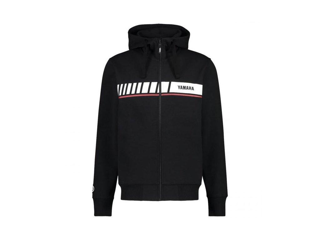 b19 at107 b0 0s 19 revs male zipped sweater studio 001 large