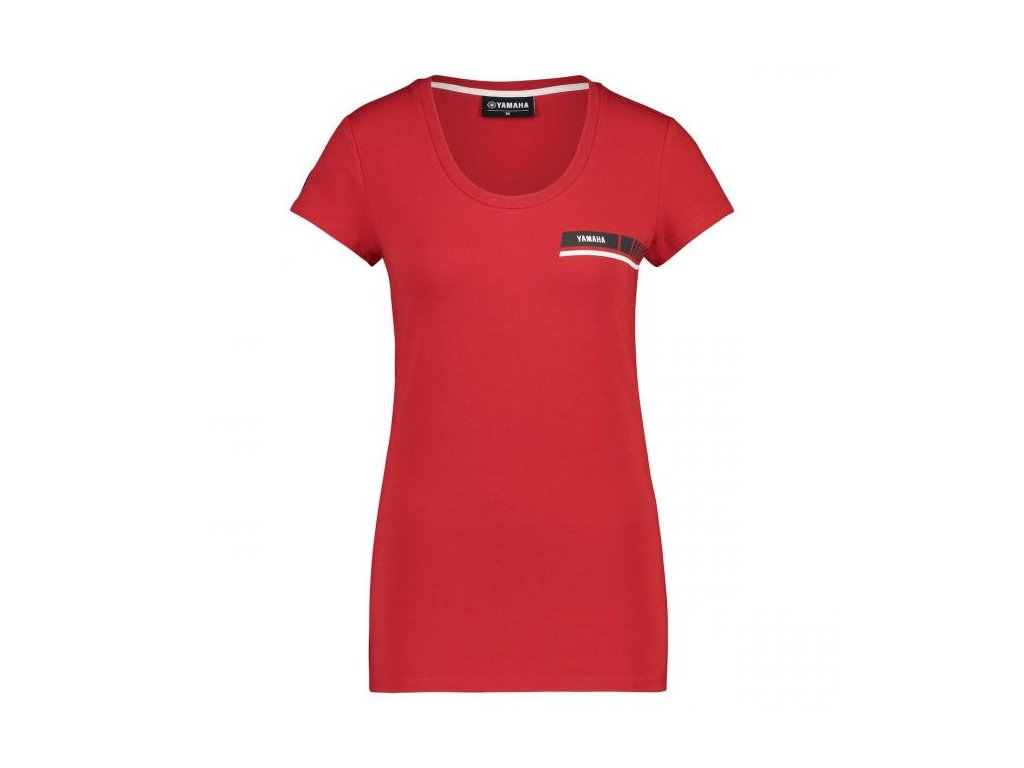 b19 at201 c0 0s 19 revs female t shirt studio 001red large