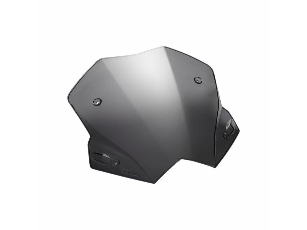 59C 283J0 00 00 SPORT SCREEN TMAX Studio 001 Tablet