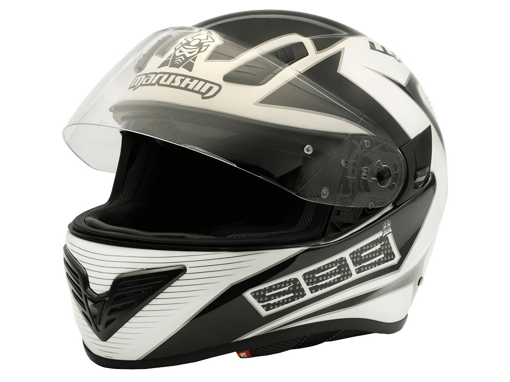 999 RS Comfort Fundo SW offen 750