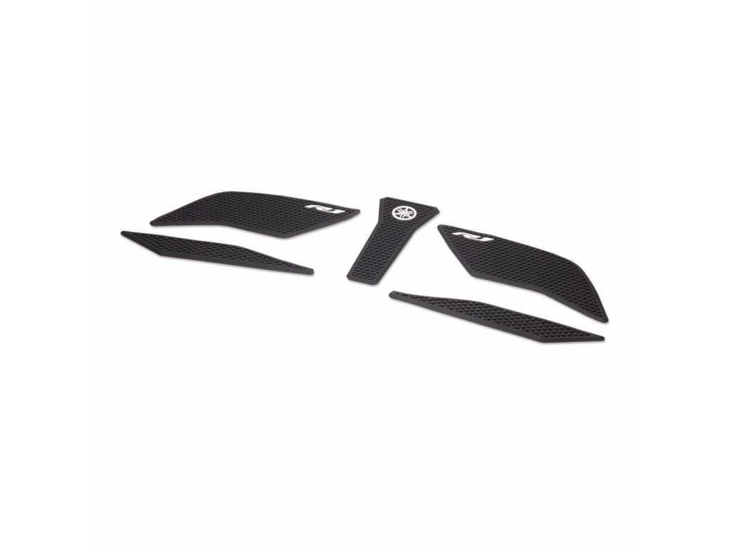 2CR FGRIP 00 00 Tank Grip Kit Studio 001 Tablet