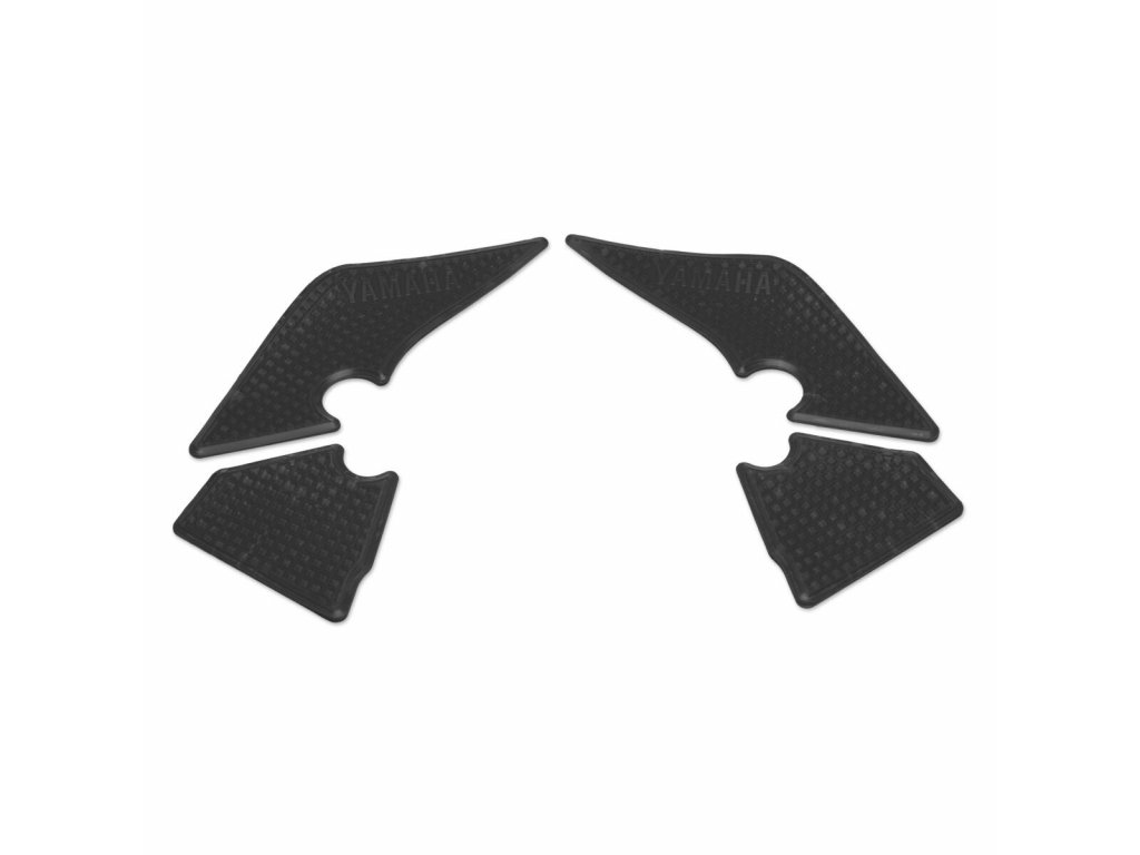 BW3 FRPRT 00 00 SIDE PROTECTION GRIP PADS Studio 001 Tablet