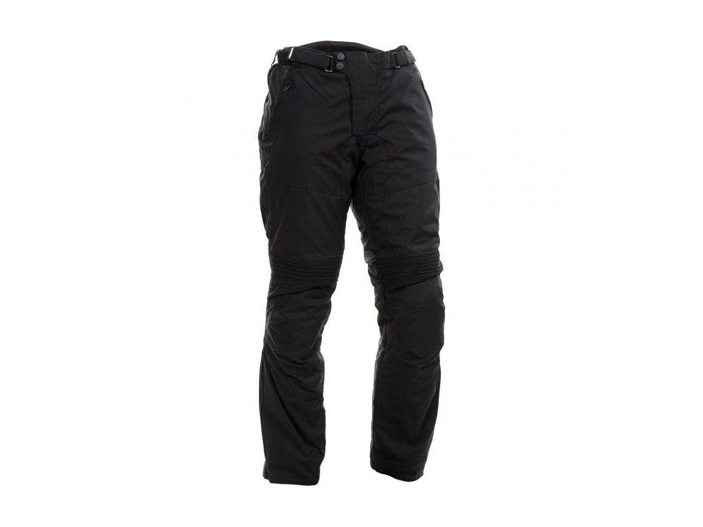 universal pants front 1360 large