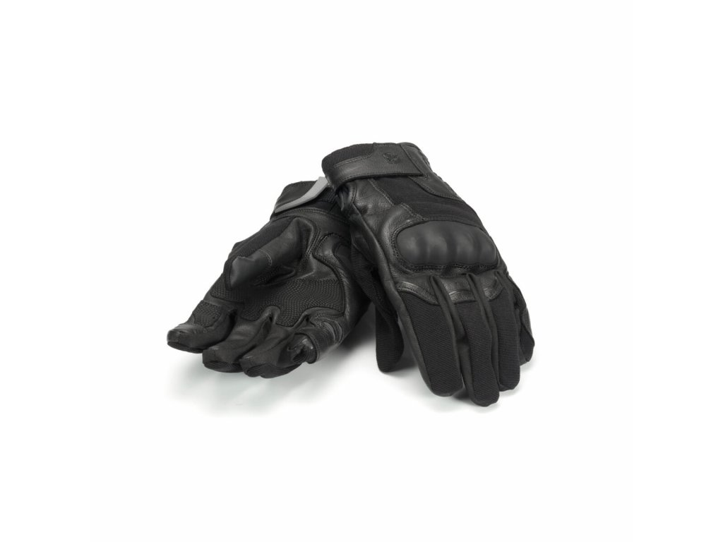 A20 BG105 B0 0L 20 glove male m season Batura Studio 001 Tablet