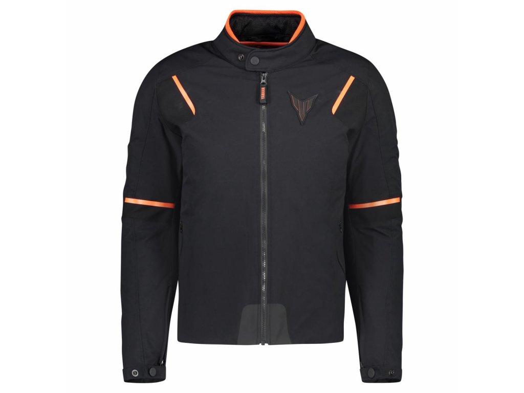 A19 EJ101 B7 0L MT textile riding jacket male BOSTON Studio 001 Tablet