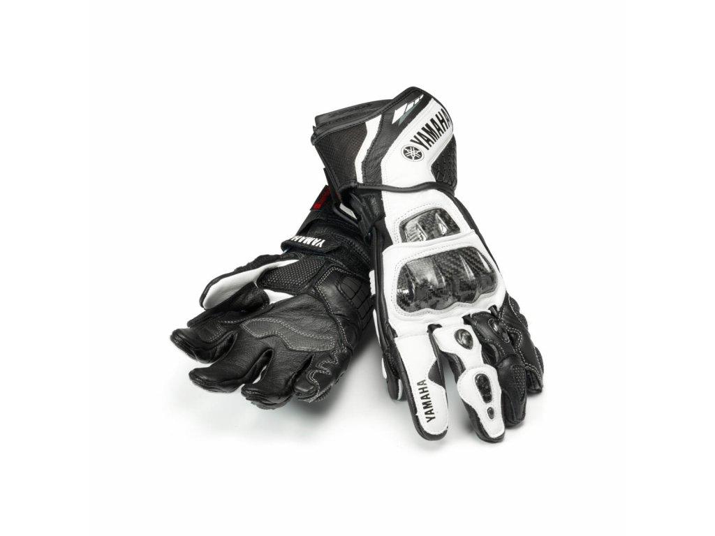 A20 BG121 B4 0L 20 race glove BOGOTA Studio 001 Tablet