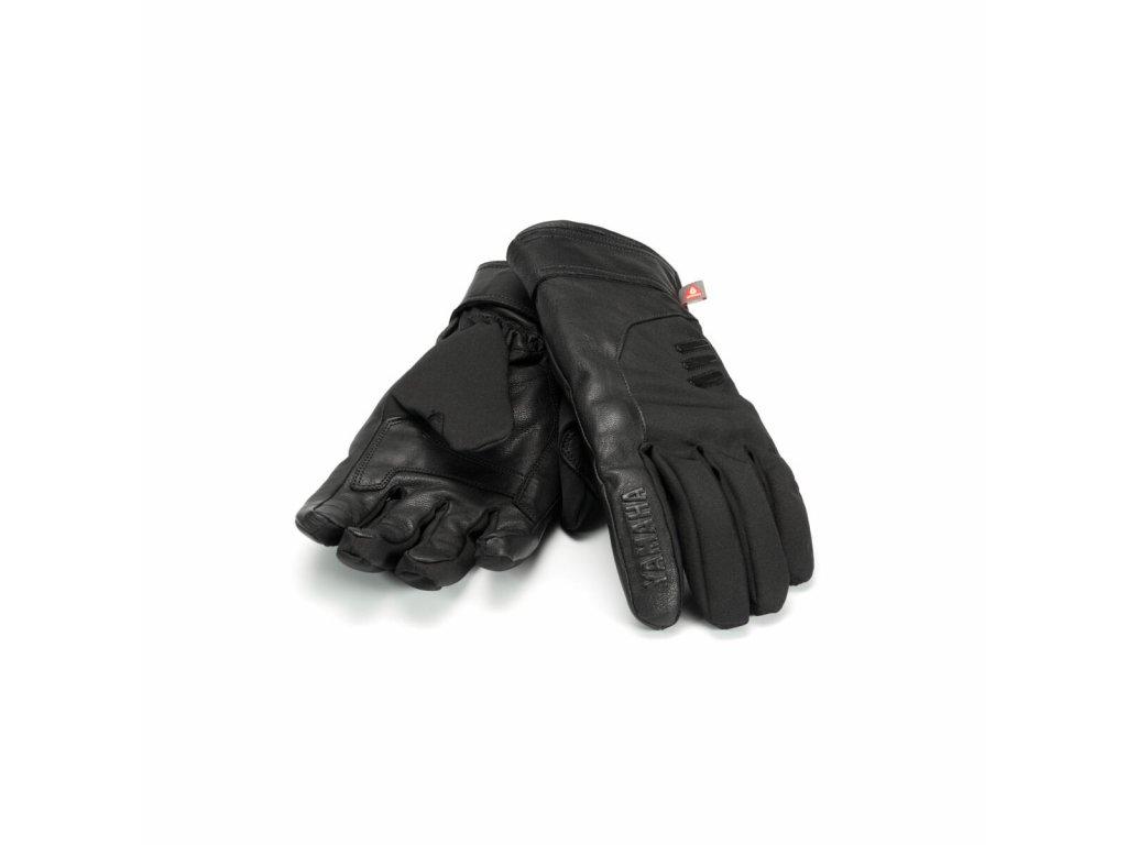 A20 BG103 B0 0L 20 glove male winter Gasher Studio 001 Tablet