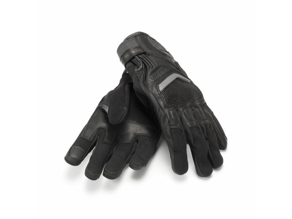 A20 BG112 B0 0L 20 glove male summer SAR Studio 001 Tablet