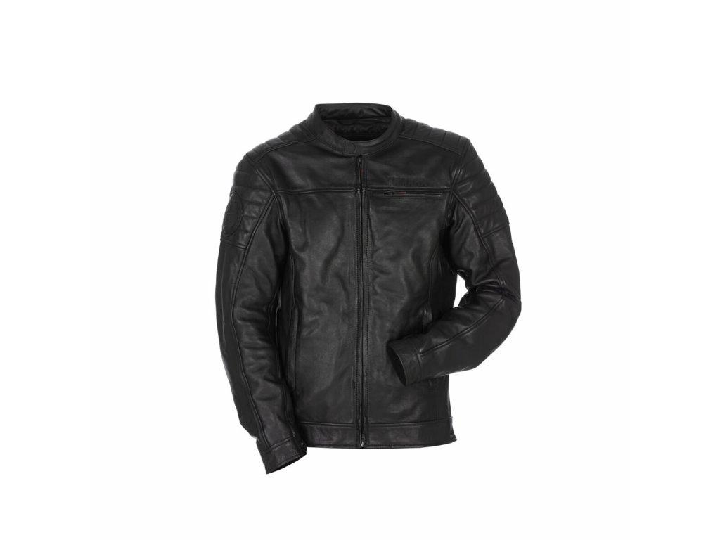 A20 BJ103 B0 0L 20 male leath jacket SOFIA Studio 002 Tablet
