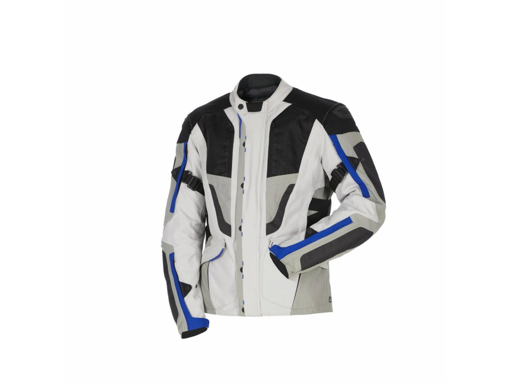 A20 BJ101 F0 0L 18 male adventure jacket BAKU Studio 001 Tablet