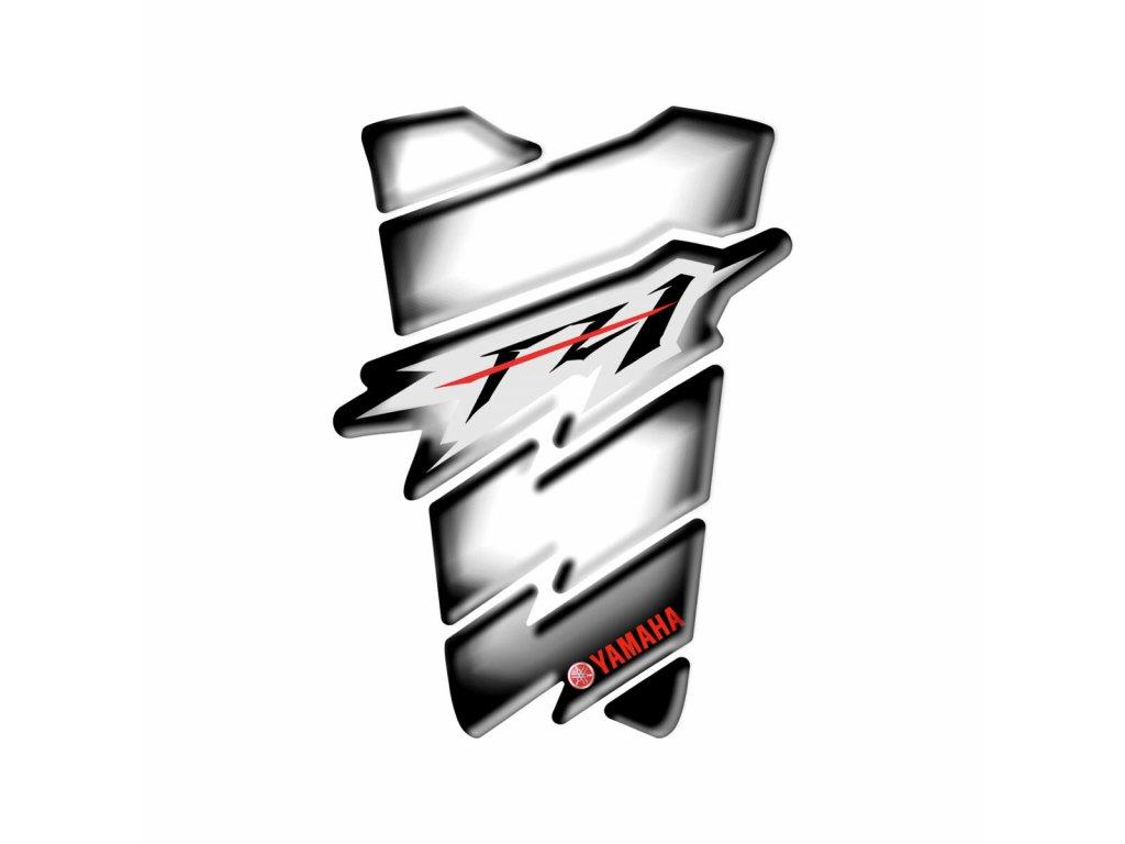 2D1 W0740 00 TP TANKPAD FZ1 Studio 001 Tablet