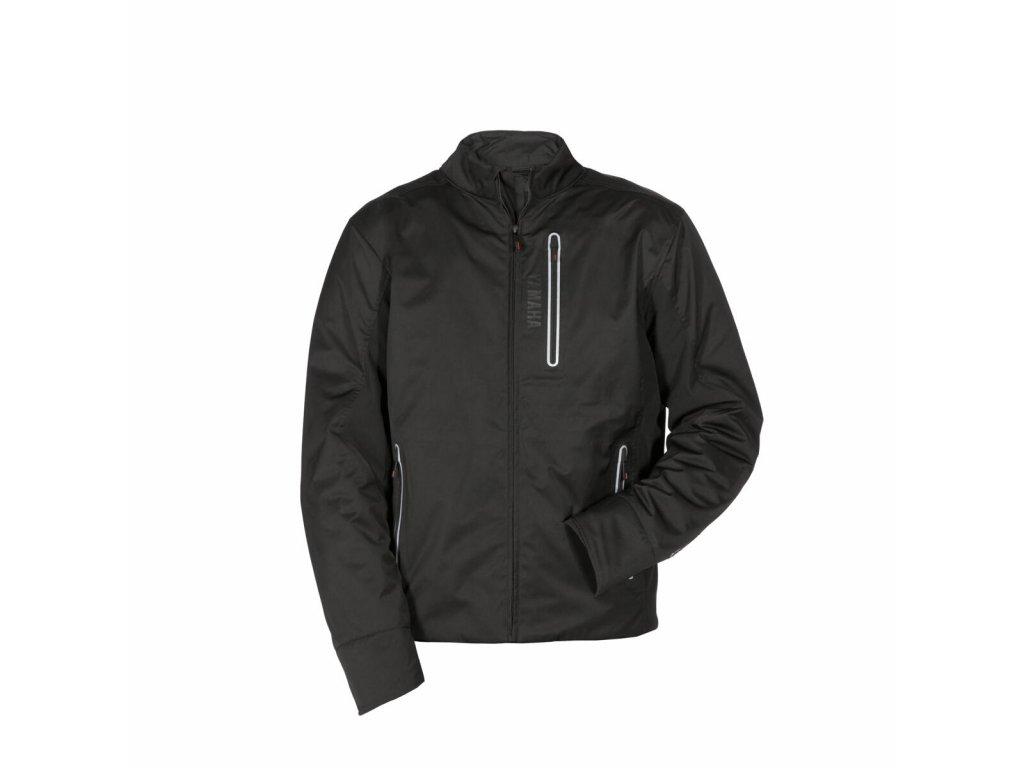 A20 BJ102 B0 0L 20 male jacket tour LUANDA Studio 002 Tablet