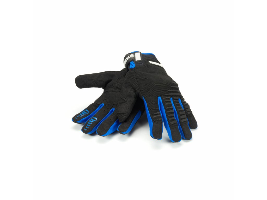 A19 RG106 B4 0L 19 Enduro gloves LANGELN Studio 001 Tablet