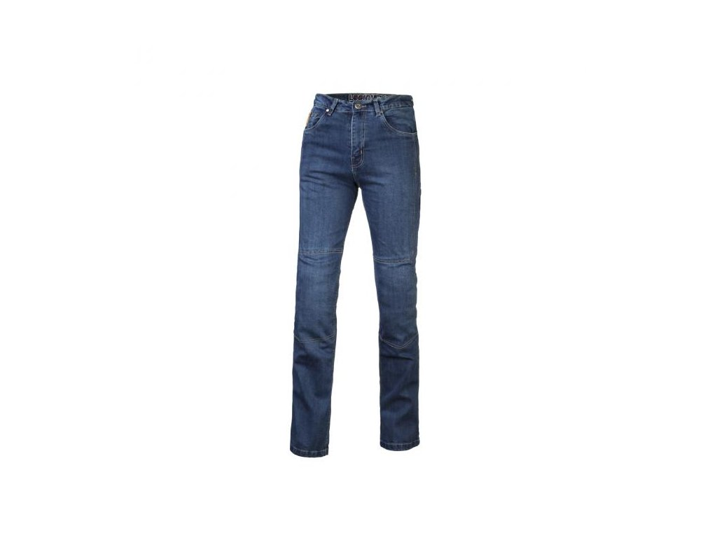 denim men light blue front large