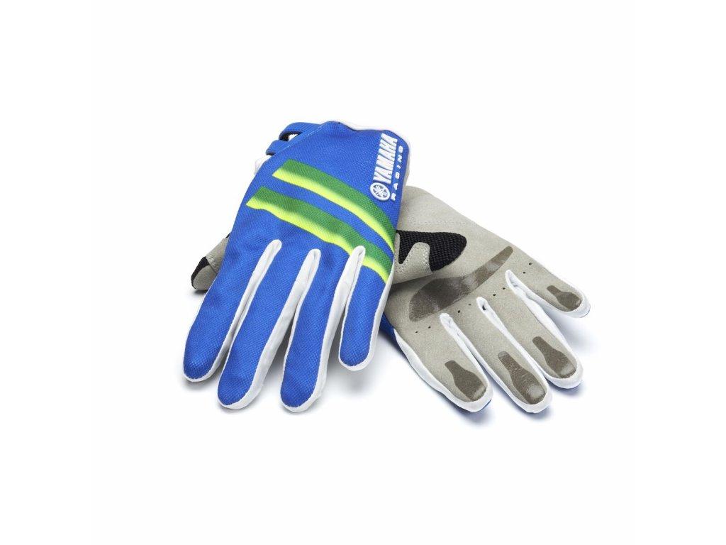 A19 RG105 E1 0L 19 MX adult gloves ALMENAR Studio 001 Tablet