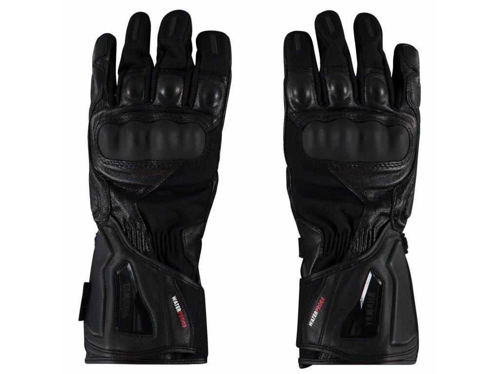 A18 BG101 B0 0S 18 male adventuer summer gloves Studio 001 Tablet