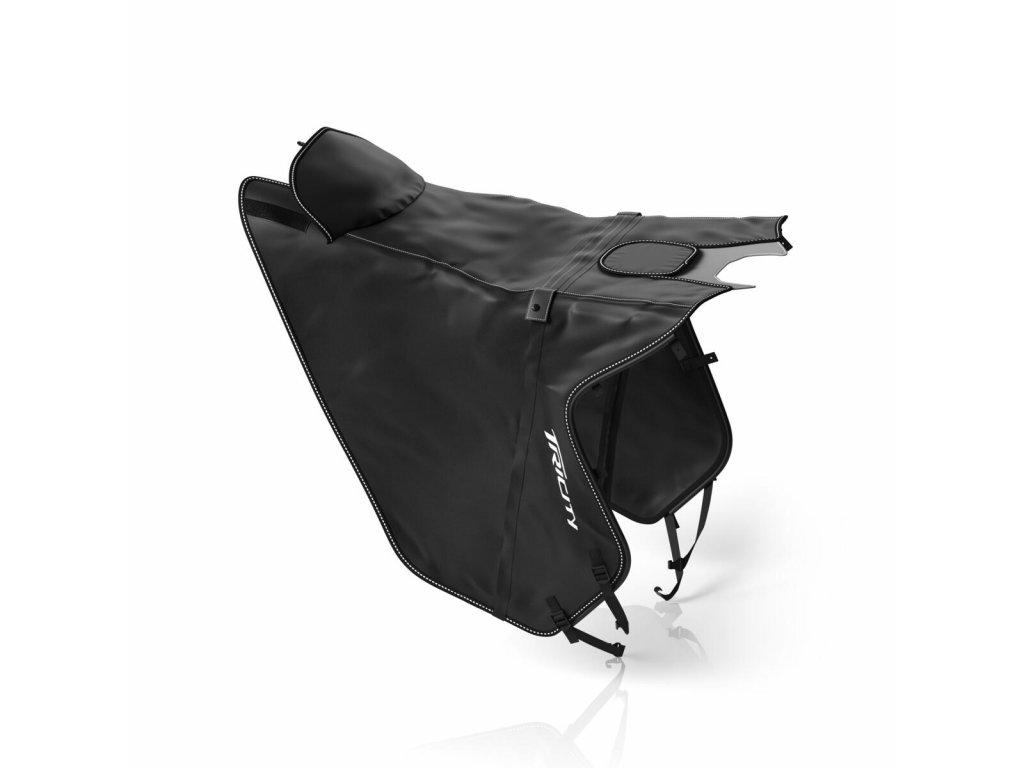 BX9 F47L0 00 00 Apron Tricity 300 Studio 001 Tablet