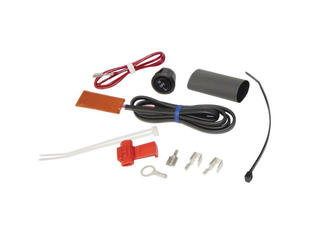 DBY ACC56 00 47 ATV Thumb Warmer by Heat Demon Studio 001 Tablet