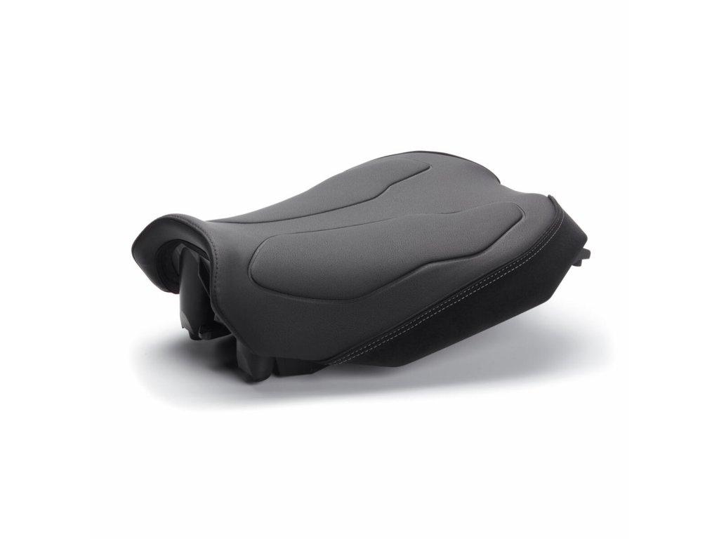 B5C F4710 B0 00 COMFORT SEAT RIDER Studio 001 Tablet