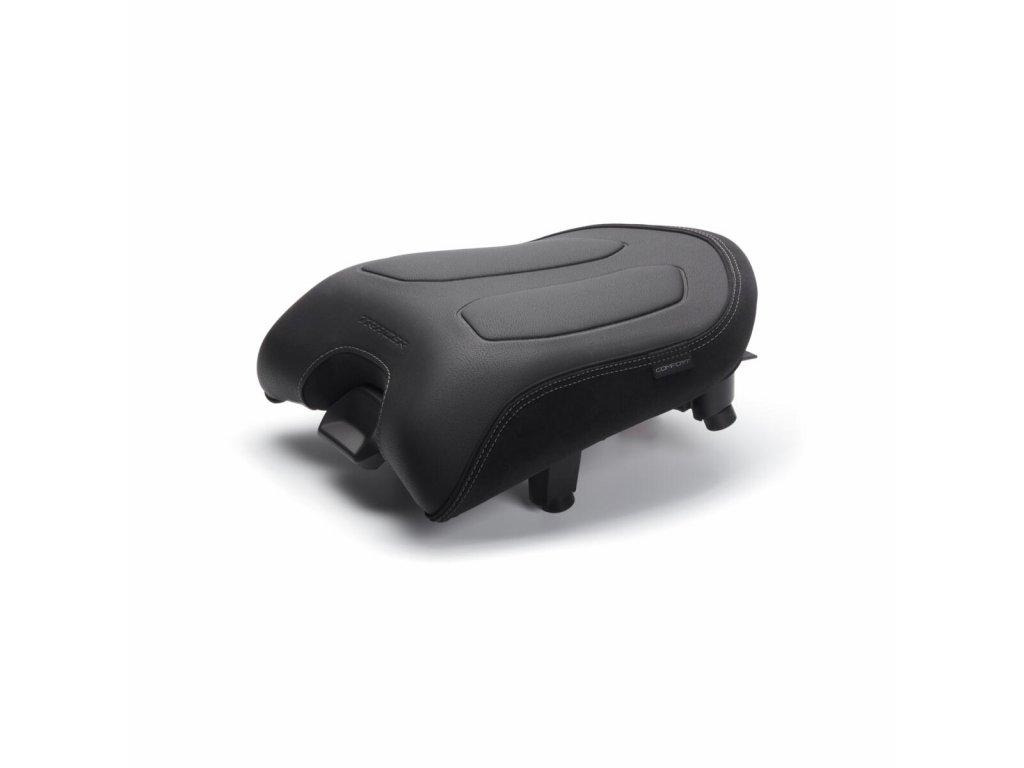 B5C F4750 B0 00 COMFORT SEAT PASSENGER Studio 001 Tablet