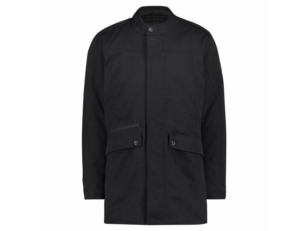 A18 VJ101 B0 0L 18 urban long male jacket Studio 001 Tablet