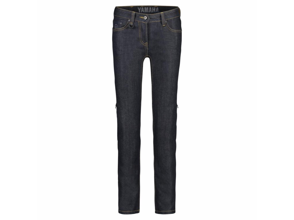 A19 EP210 E0 28 19 female riding jeans INDIANA Studio 001 Tablet