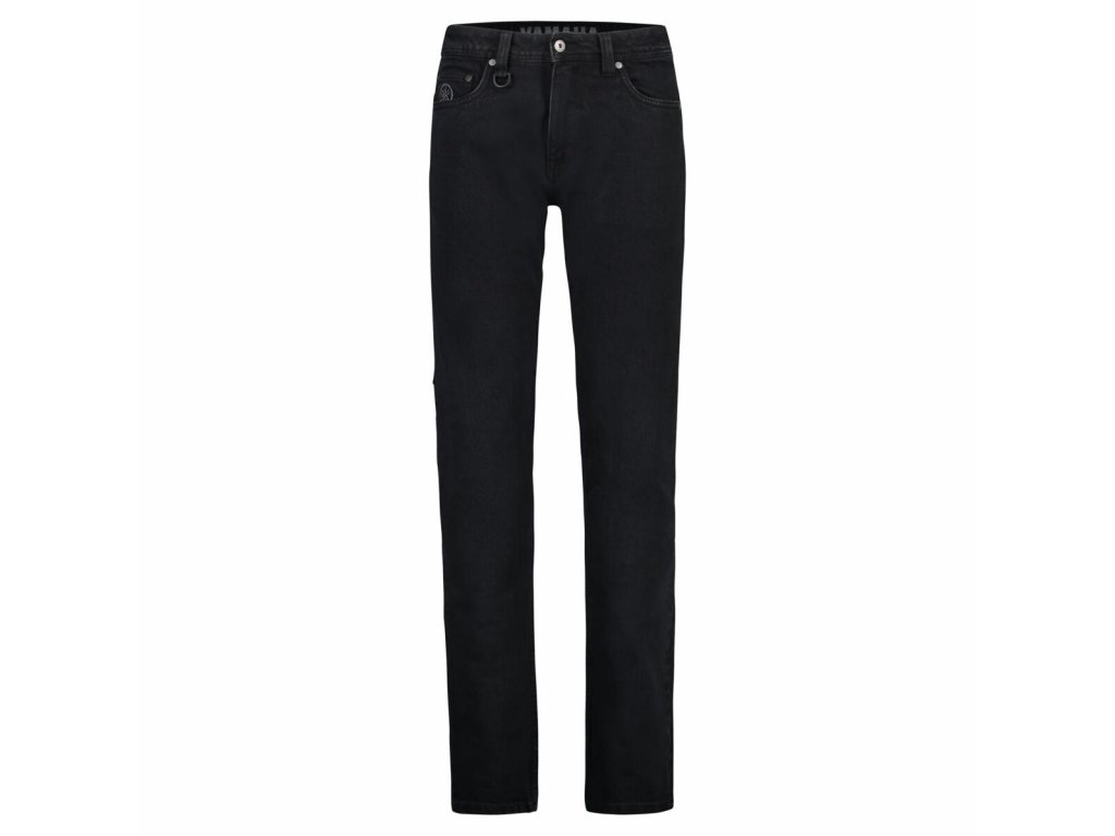 A19 EP110 B0 32 riding jeans male concord Studio 001 Tablet