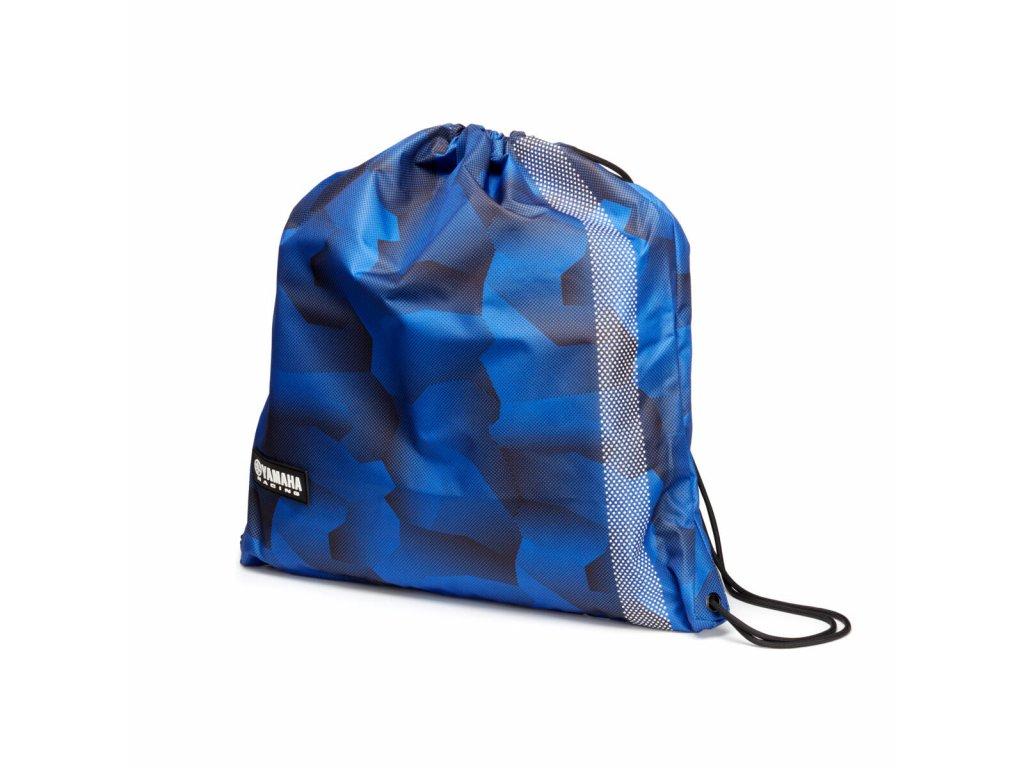 T20 GB010 E1 00 20 helmet bag Ankara Studio 001 Tablet