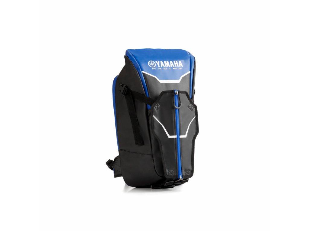 T17 JA002 B4 00 RACE backpack Barcelona Studio 001 Tablet