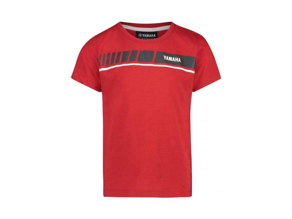 b19 at401 c0 06 19 revs kids t shirt studio 001tablet large