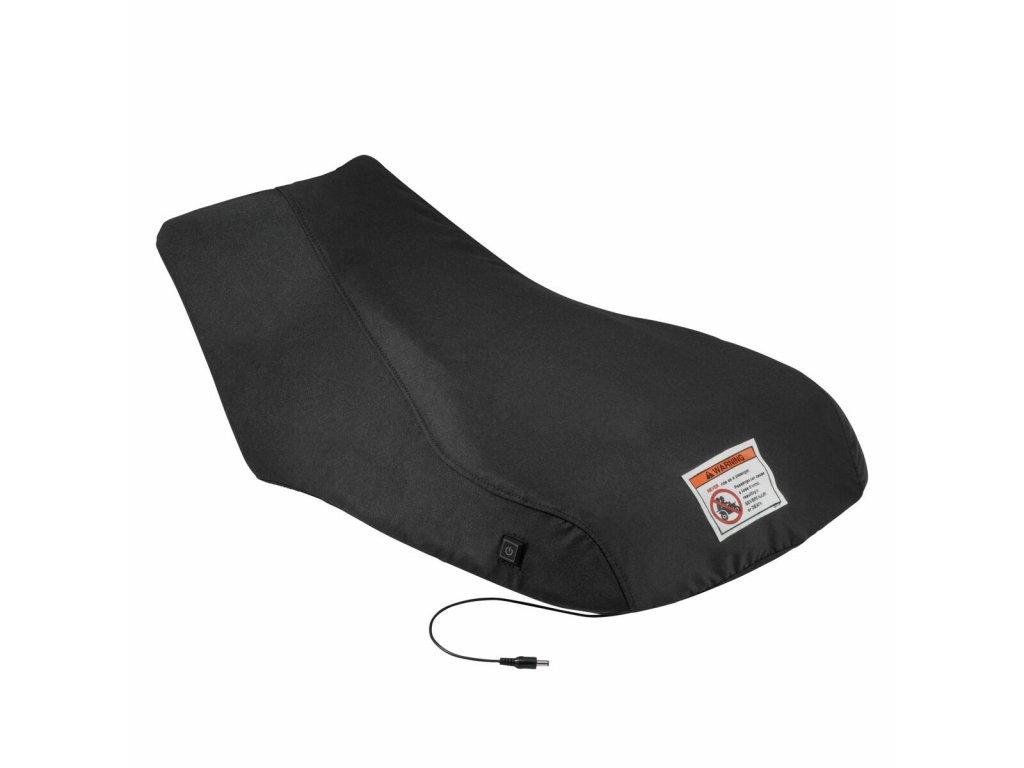 B16 F47B0 T0 00 Heated Seat Cover Studio 001 Tablet