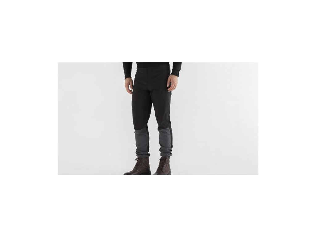 knoxsport pants mens lso57a9517 large